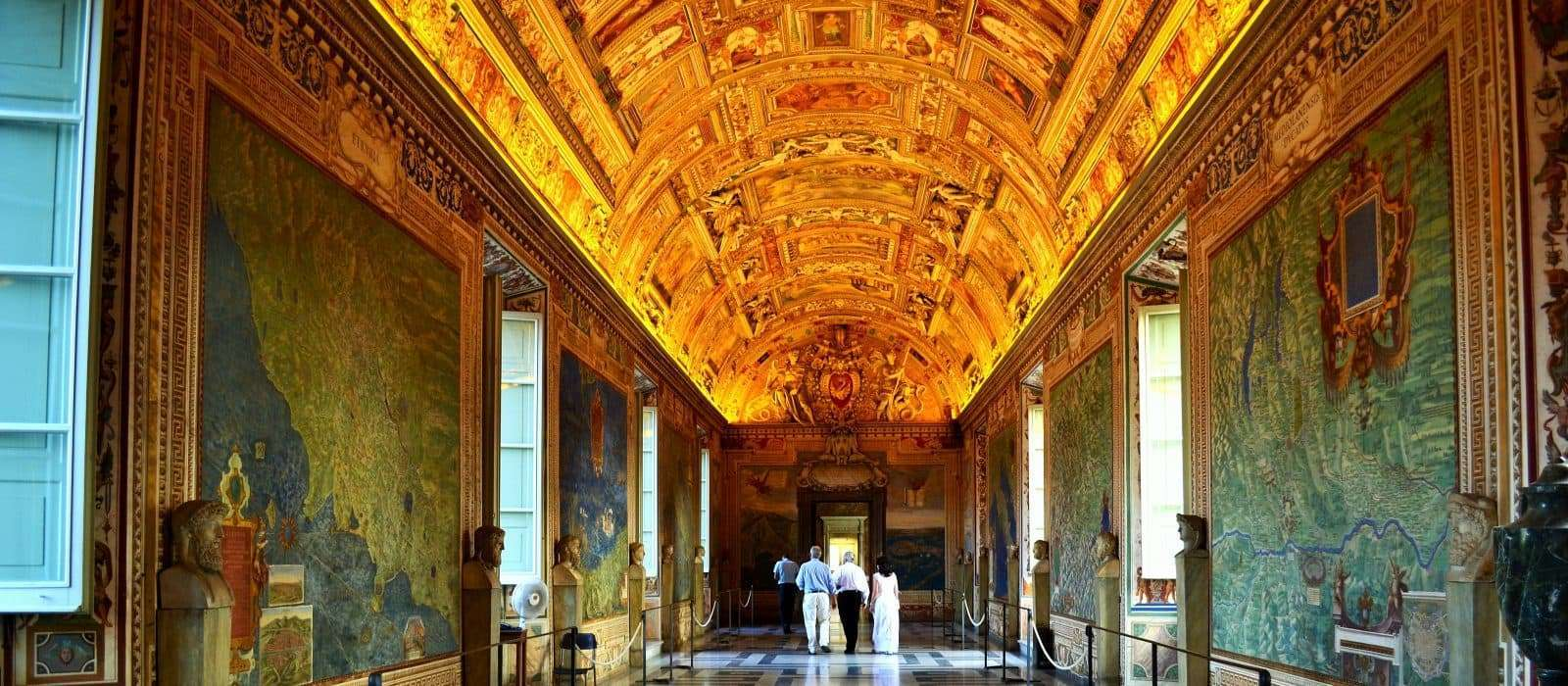 Italy bespoke private tours