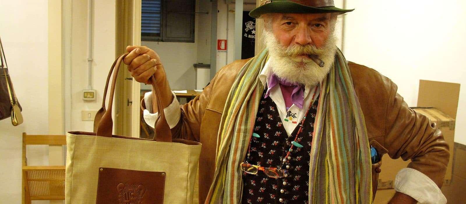 bespoke-Florence-holiday-travel