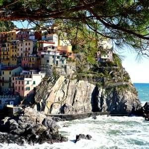 Cinque-Terre-Italy-Travel-Holiday-Bespoke-Luxury