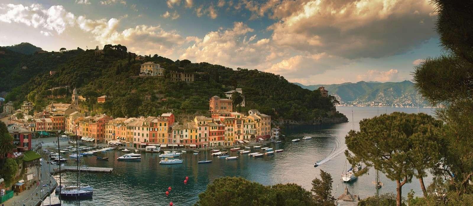 Cinque-Terre-Portofino-holiday