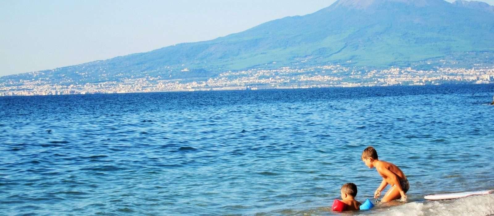 Holiday-children-Italy-best-agent-family-bespoke