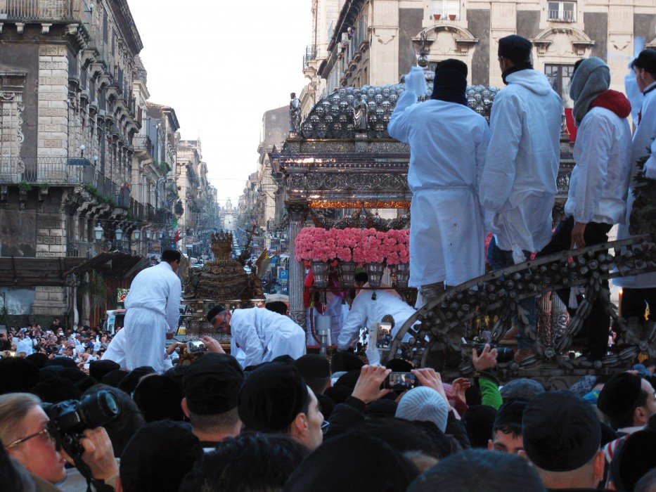 Sicily-Italy-Best-Blog