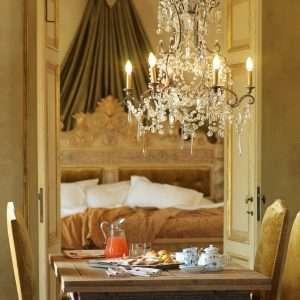 Best-Honeymoon-Italy