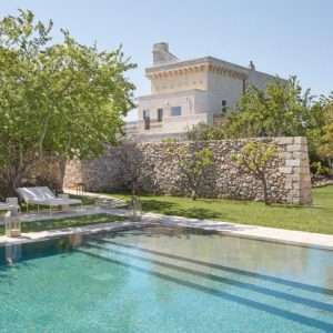 luxury-Italy